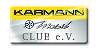 Karmann Mobil Club