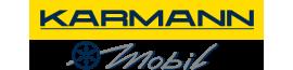 Karmann Mobil