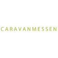 Caravanmessen Lillestrom (NO)
