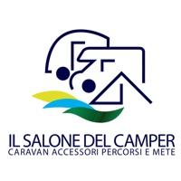 Salone del Camper di Parma