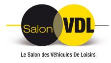 Salon des Véhicules de Loisirs Paris (FR)