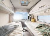 Karmann-Mobil Davis 620