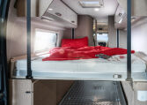 Karmann-Mobil Davis 630 Lifestyle