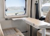 Karmann-Mobil Dexter 540