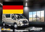 Karmann-Mobil Katalog DE Saison 2022