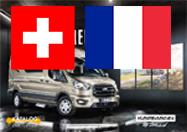 Karmann-Mobil Katalog CH FR Saison 2022