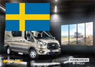 Karmann-Mobil Katalog SE Saison 2022
